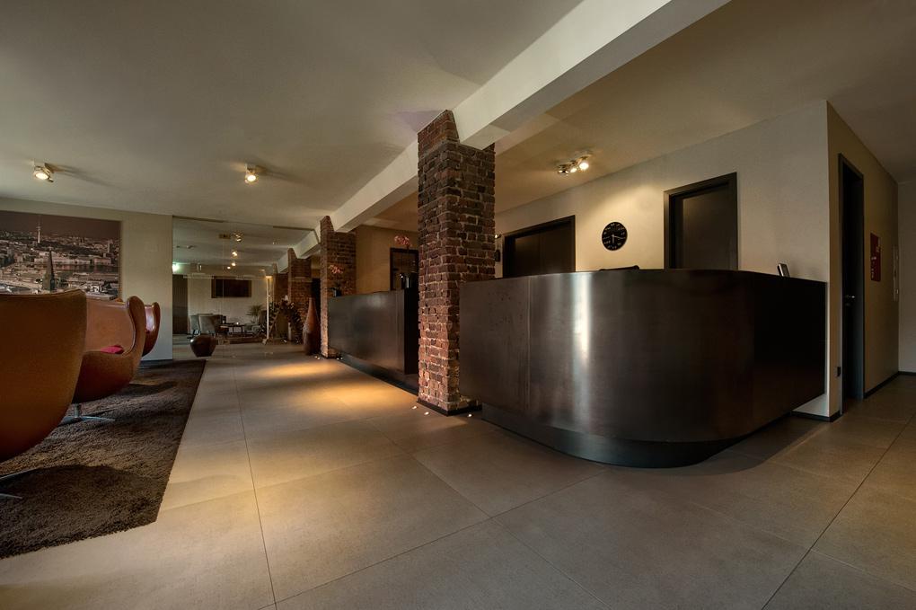 w p interiors hamburg wp interiors. Black Bedroom Furniture Sets. Home Design Ideas