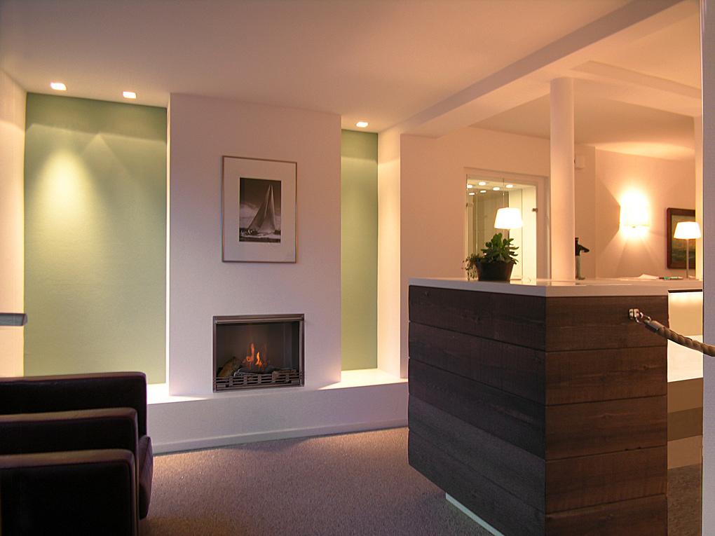 projekt bersicht wp interiors. Black Bedroom Furniture Sets. Home Design Ideas