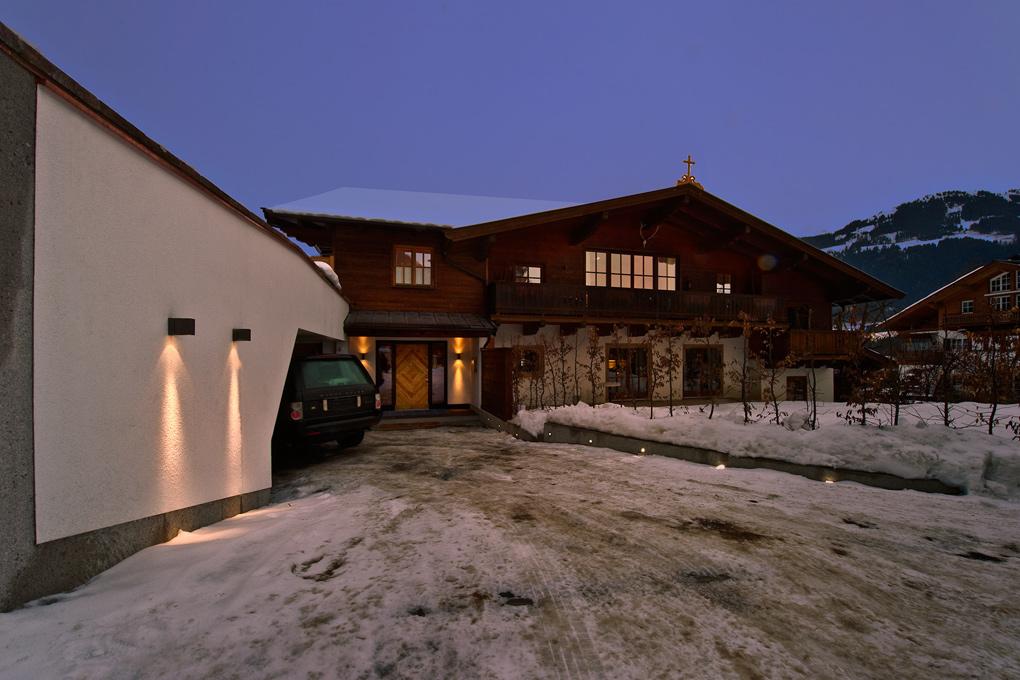 Innenarchitektur Kitzbühel innenarchitektur kitzbühel ragopige info